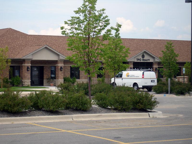 Vastu Commons Building D