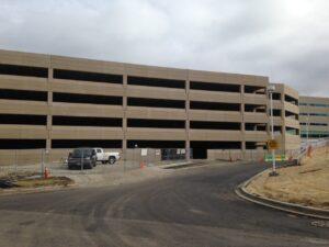 RCMC.parking.garage.1