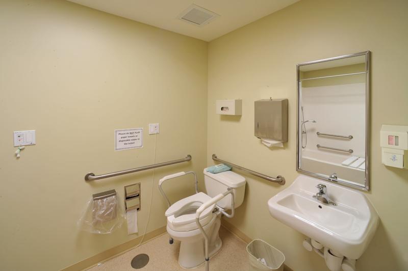 Tillers Health Care Residence