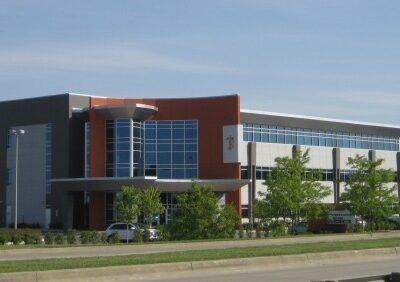 Ogden Professional Building