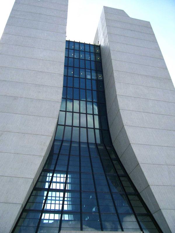 Fermi Glazing Mods