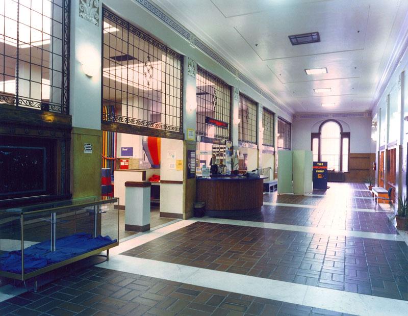 Scitech Hands-On Museum