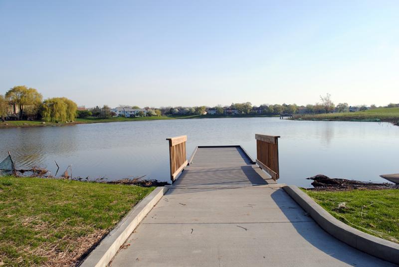 FVPD Spring Lake Park