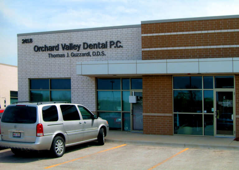 Guzzardi Dental Clinic