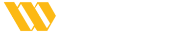 RC Wegman Logo